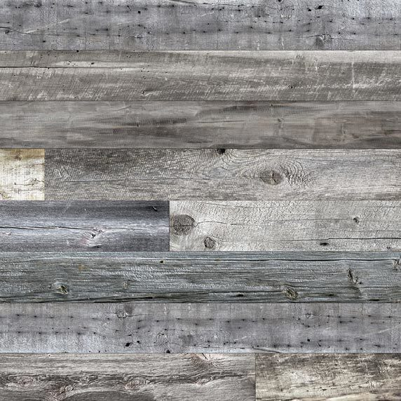 PLANK SIZE: 5.875 INCH X 64 INCH
