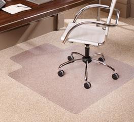 EverLife Chair Mat for Carpet