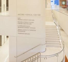 Fellert UC San Diego Jacobs Medical Center1506-1718