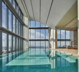 Four Seasons Philly  2