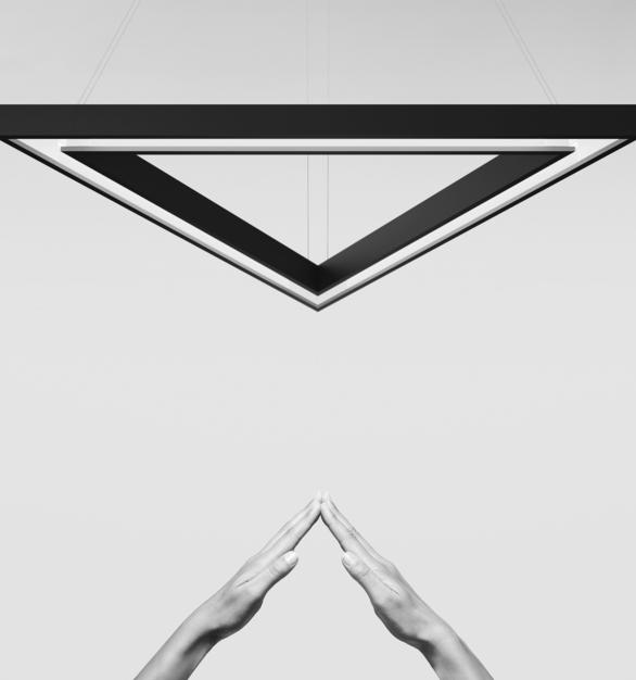Frame Fluxwerx 1920x1920