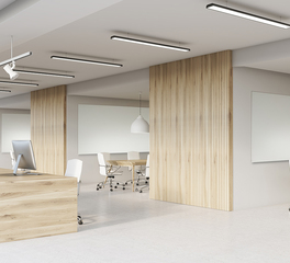 Frameless Glassboards-multipleConferenceRooms