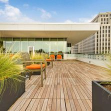 gator-millworks-louisiana-state-licensing-board-of-contractors-terrace-exterior-design