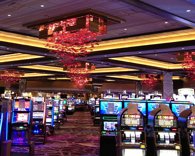 Gc Casino