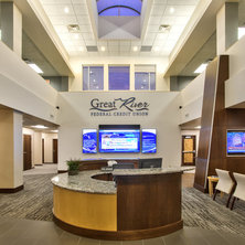 great-river-federal-credit-union-1