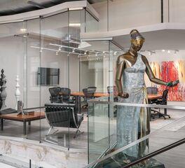 Habitation Furnishing + Design MINNEAPOLIS MADEL LAW OFFICE