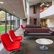 hcm-architects-cpg-corporate-office-shoreview-minnesota-lobby-design-hagen-christensen-mcilwain-architects