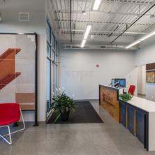 heartland-companies-story-construction-offices-ames-iowa-reception-area