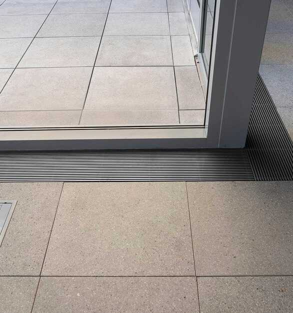 Herman Miller STONEWORKS Classic Concrete raised access flooring