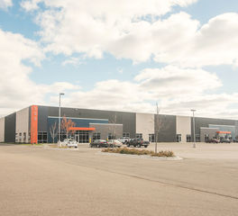 Horizon_Roofing_Gateway_Business_Park_exterior_view