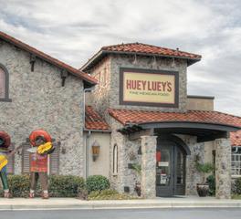 Huey Luey's