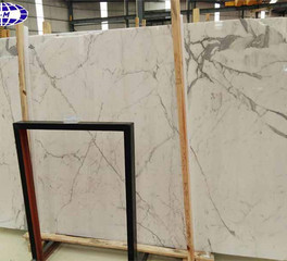 Italy-white-statuario-marble-slab-for-wall-decoration-countertop