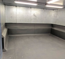 JFK Sky Chef Ice Box Eco Tek 20181026 153736