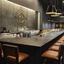 jth-lighting-alliance-dampfwerk-distillery-cocktail-room-bar-design
