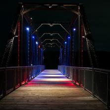jth-lighting-alliance-jurgensen-bridge-red-and-blue-lighting