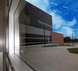 Kasson-Mantorville High School