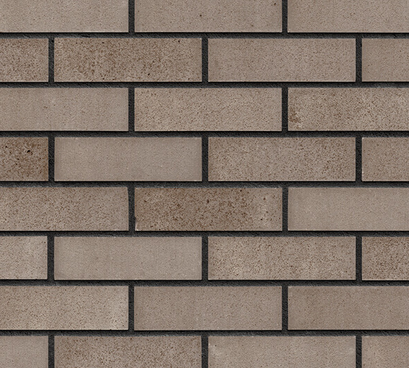 King Klinker Vestero's Walls