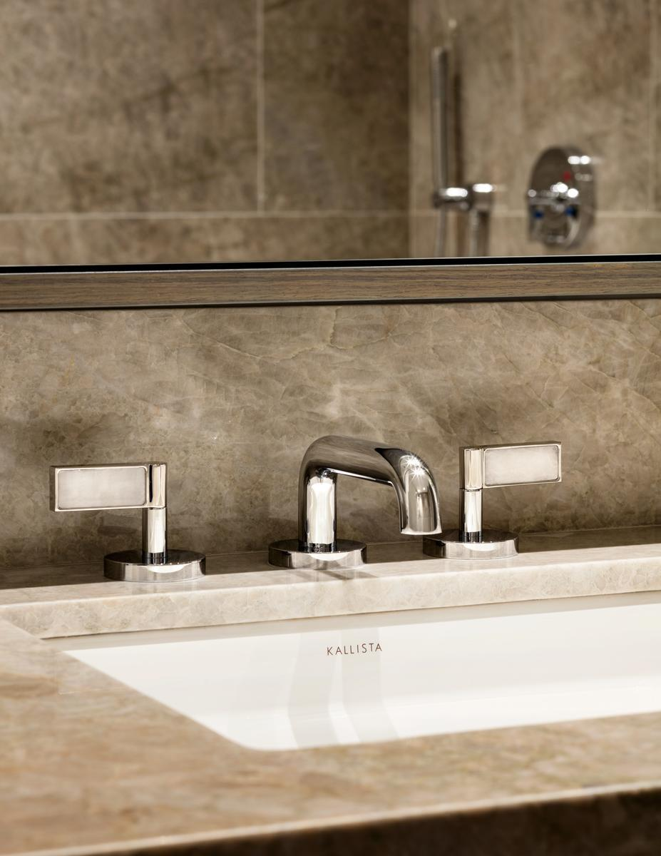 The style of KOHLER®