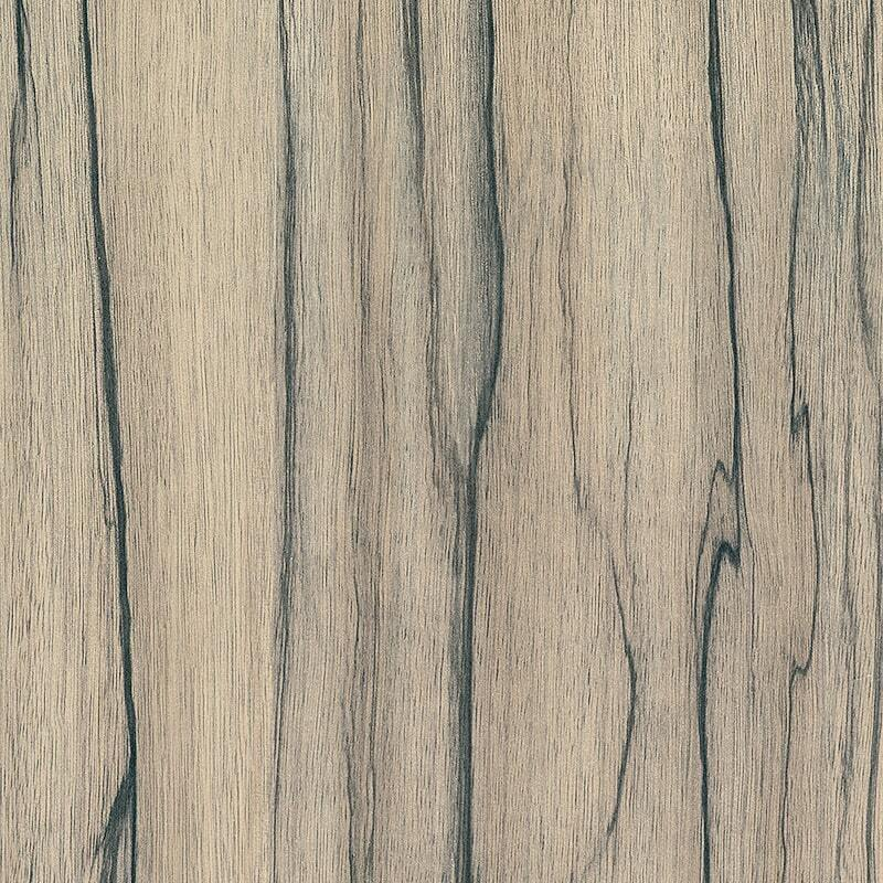 Designer Laminate Collection - Light Wood Grains is a beautiful addition to any interior space and design.