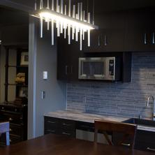 lanae-design-bluestem-kitchen-area