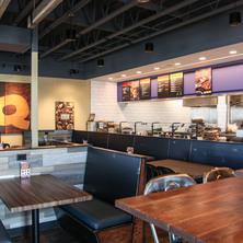 larson-contracting-qdoba-restaurant-dining-5