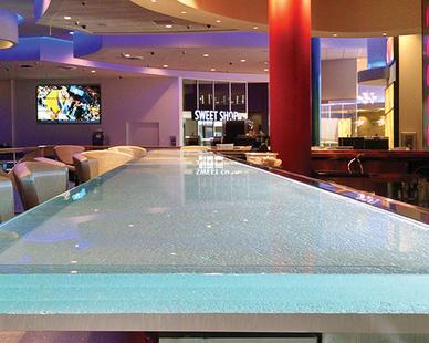 12 Casino Omak