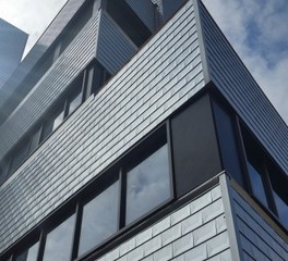 Michael Kors Building, New York, NY