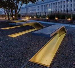 Monument Lighting | Custom Lighting | Acuity Brands Lighting