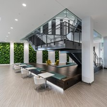 natura-kubota-north-america-headquarters-work-lounge