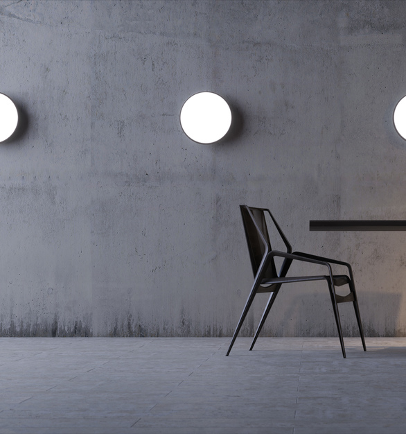 OCL Architectural Lighting - Centro