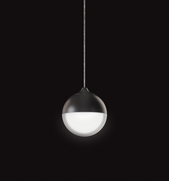 OCL Architectural Lighting - Glowball