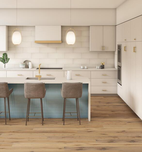 We offer a vast and varied range of tiles in many materials, such as ceramic tiles and porcelain tile. You'll also find dozens of tile styles and types here, such as subway tile, mosaic tiles, and travertine tile.