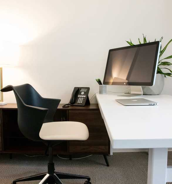 OM Seating Werksy Tasker is a simple tasker chair that is perfect for offices, hotels, or training environments.