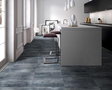 Floor & Decor stocks thousands of product choices, so you're sure to find just the right flooring for your project. In addition, we can often source custom designs through our CustomSpec® program to suit one-of-a-kind needs.