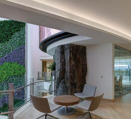 Photo-gallery-commercial-office-young-living-essential-oils-headquarters-06