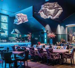 Photo-gallery-hospitality-entertainment-bar-and-restaurant-at-sea-01