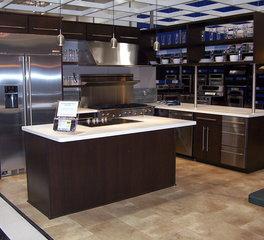 Pinske edge best buy showroom 1