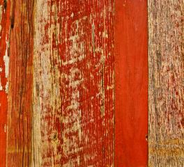 Pioneer Millworks reclaimed wood  American Prairie  Original  Painted  2