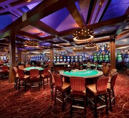 poker room hard rock miami hotel tamlyn