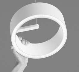 Portal Pendant by Fluxwerx thumbnail image
