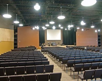 Prairie ridge church 2 lg