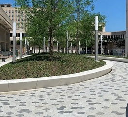 Precast Concrete, Concrete Riser, Concrete Design, Concrete Seat Walls