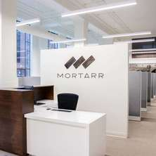 pulse-products-office-space-design-mortarr-headquarters-linear-ceiling-lighting