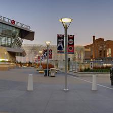 pulse-products-target-field-exterior-walkway-lighting