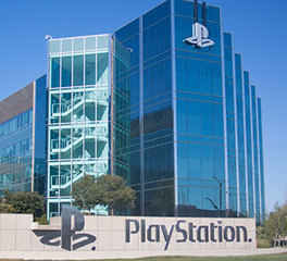 quietrock_playstation_4_exterior