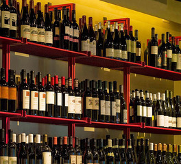 rakks_bars_restaurants_shelving_wine