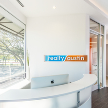 realty-austin-arbor-trails