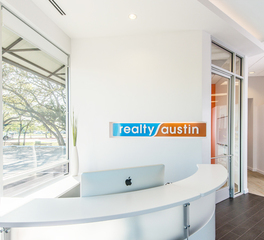 Realty Austin - Arbor Trails
