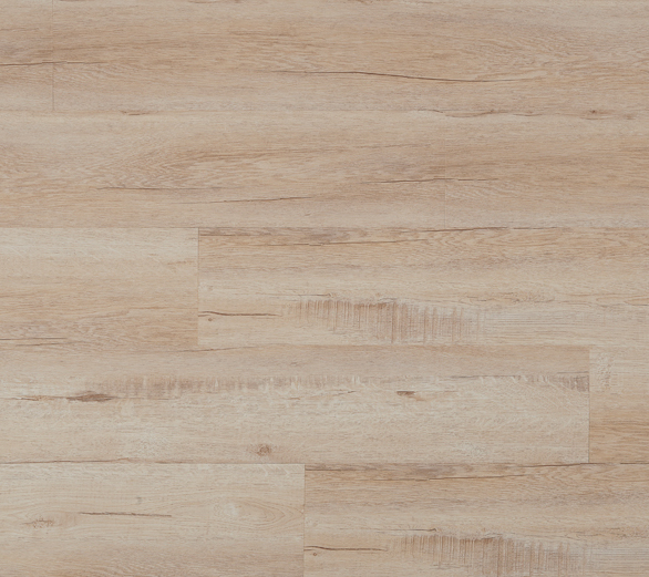 Laminate Flooring - Fortress Collection by Republic Floor in Ibiza.