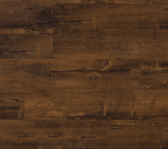 Laminate Flooring - Fortress Collection by Republic Floor in Java.